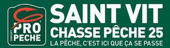 Saint-Vit Chasse Pêche